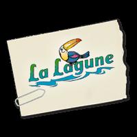 La Lagune Bouveret
