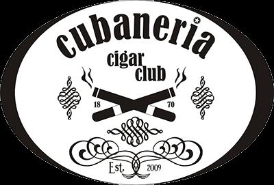 Cubaneria Cigar Club