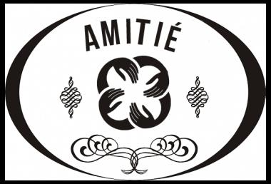 Cubaneria Cigar Club - Amitié