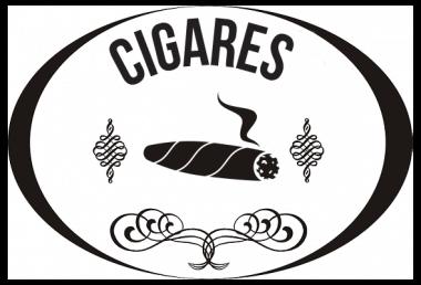 Cubaneria Cigar Club - Cigares