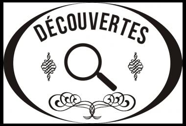 Cubaneria Cigar Club - Découvertes
