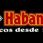Habanos SA