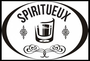Cubaneria Cigar Club - Spiritueux